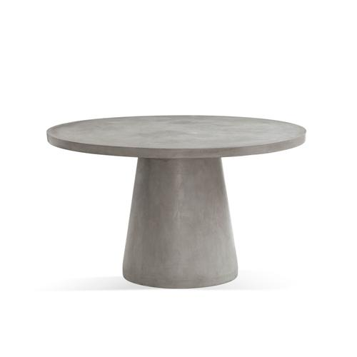 Gallery - Celano Rnd Dining Table
