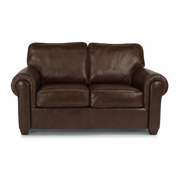 See Details - Carson Loveseat