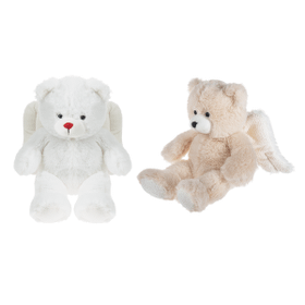 Angelic Bear Assortment (16 pc. assortment)