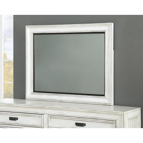 Flexsteel - Harmony Dresser