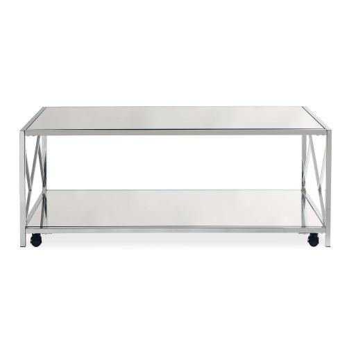 Elements - Braden 3PC Occasional Table Set