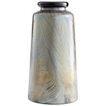See Details - Cypress Vase