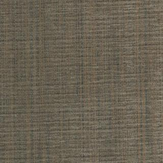 Lucetta Chocolate Fabric
