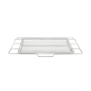 ReadyCook™ 30'' Wall Oven Air Fry Tray -