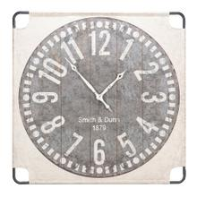 Lorelai Wall Clock