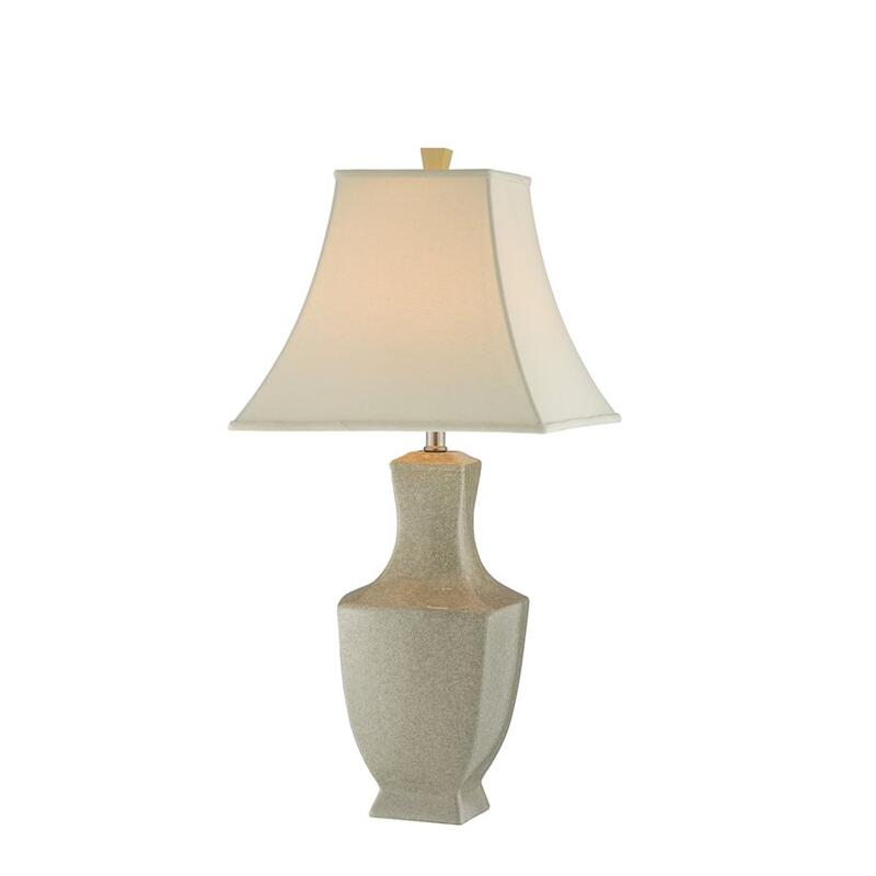 Honora Table Lamp