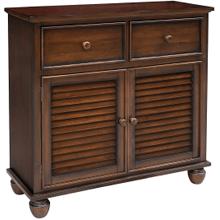 See Details - Nantucket Cabinet