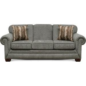 England Furniture1439R Monroe Queen Sleeper