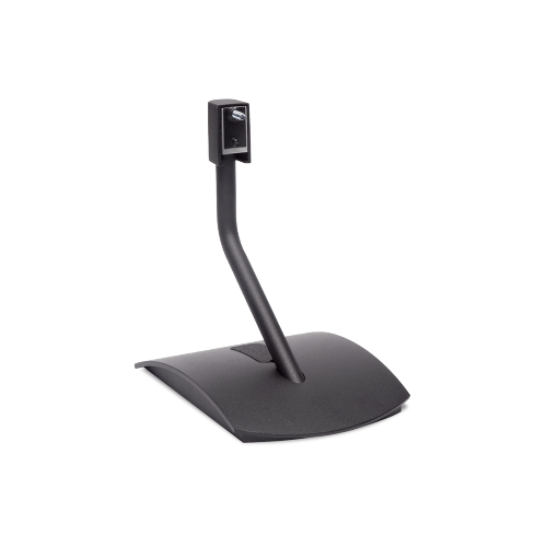 Bose - UTS-20 Series II universal table stand