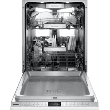 See Details - 400 Series Dishwasher 24''