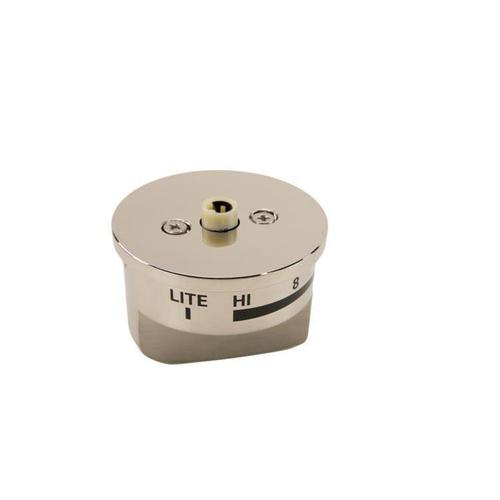 Product Image - Replacement Gas Range Knob