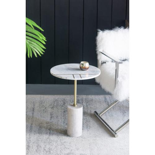 A & B Home - Table