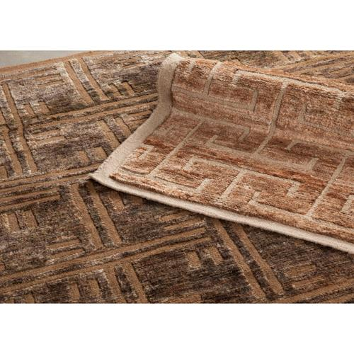 Gallery - Papyrus PPY-4903 2' x 3'