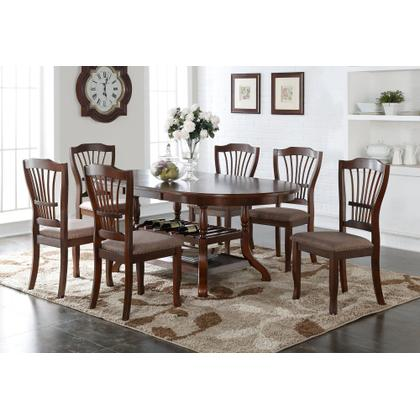 Bixby Dining Table