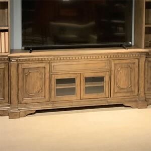 Liberty Furniture Industries 71 Inch Tv Stand