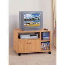 TV Cart