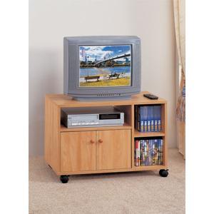 Gallery - TV Cart