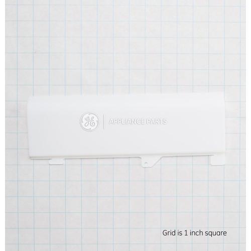 Freezer Light Lens Cover