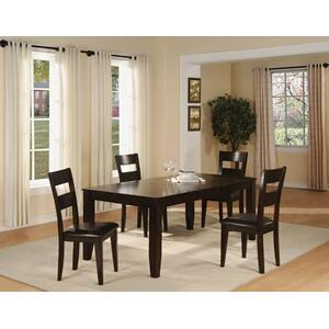 Hardy Dining Set