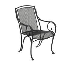 Modesto Dining Armchair