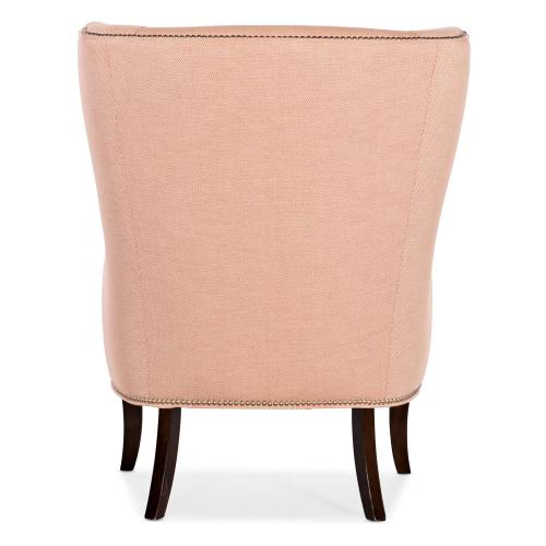 Living Room Hartwell Wing Chair