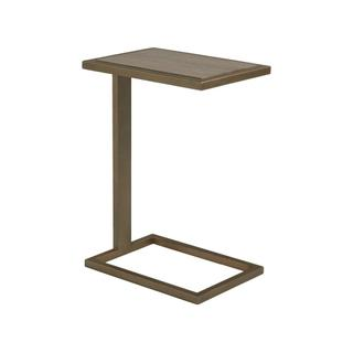 See Details - Drink Table