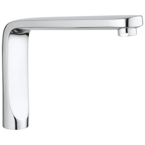 Product Image - Universal (grohe) Spout