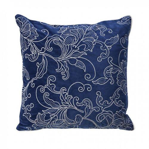 Furniture of America - Kira Throw Pillow