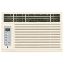 See Details - GE® ENERGY STAR® Deluxe 115 Volt Electronic Room Air Conditioner