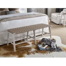 View Product - Harlyn Bench