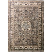 View Product - BELLINI I3136 IN GRAY-BLUE
