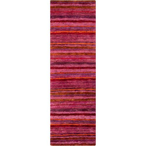 """Surya - Trinidad TND-1152 2'6"""" x 8'"""