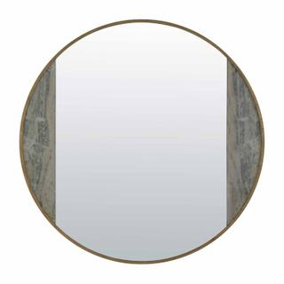 See Details - Sherry Mirror