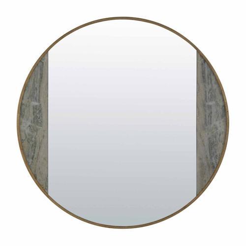 Sherry Mirror