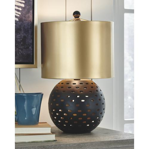 Mareike Table Lamp