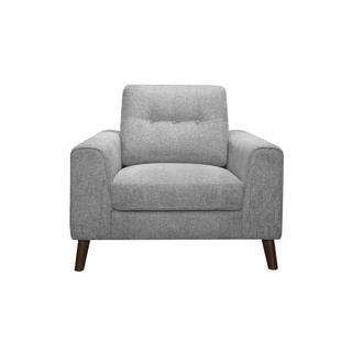 Alexia Chair