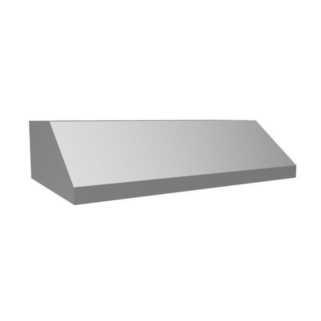 """Ventahood 36"""" 300 CFM Under Cabinet Range Hood Stainless Steel"""