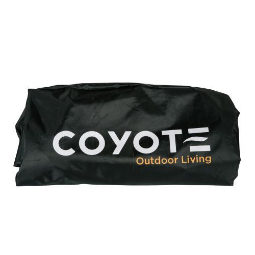 Coyote - Asado Accessories Bundle