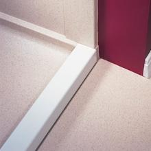 View Product - Aluminum Removable Threshold