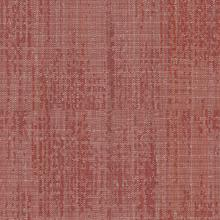 See Details - Drago Fabric, RED, 54