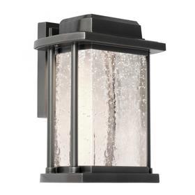 Addison AC9121SL Outdoor Wall Light