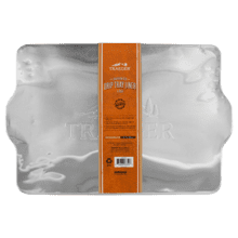 DRIP TRAY LINER 5 PACK - SILVERTON 620