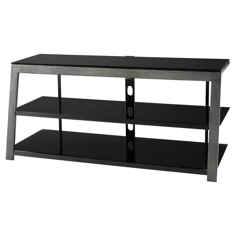 "Rollynx 48"" TV Stand"