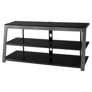 "Ashley FurnitureSIGNATURE DESIGN BY ASHLERollynx 48"" TV Stand"