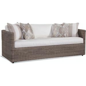 Paradise Bay Bench Seat Sofa