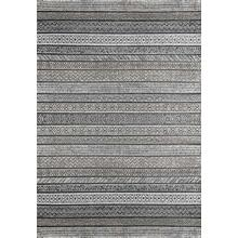 See Details - Robin Grey/charcoal/ivory 1155 Rug
