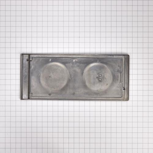 KitchenAid - Range Griddle - Other