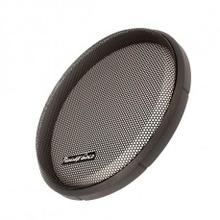 """View Product - 12"""" Subwoofer Grill"""
