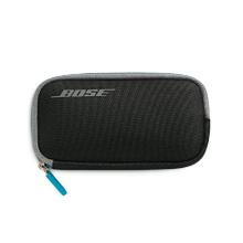 See Details - QuietComfort 20 headphones carrying case