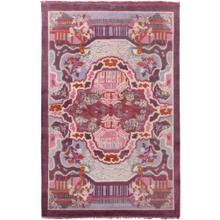 View Product - Geisha GES-1003 5' x 8'